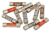BS1362 FUSES-Image