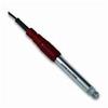 Sodium Electrode -- 1048