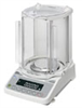 A&D Galaxy HR-A Analytical Balance, 102g x 0.1mg with External Calibration -- EW-11111-16 - Image