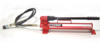Two Speed Hand Pump-Steel -- ZHP-30 - Image