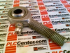 ROD END LEFT HANDED W/GREASE FITTING 5/16IN BORE -- AB5Z