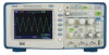 Digital Oscilloscope,2 Channel,40 MHz -- 14K233