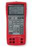 FLUKE-725EX - 725EX : Intrinsically Safe Process Multi-Purpose Calibrator -- GO-20005-70