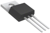 PMIC - Voltage Regulators - Linear -- 1016-1538-5-ND - Image