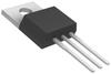 PMIC - Voltage Regulators - Linear -- 1016-1538-5-ND - Image