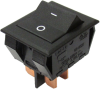 Rocker Switches -- GR-2021-0010-ND -Image