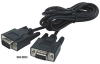 UPS Communication Cable for Smart Signaling -- 940-0024
