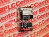 STARTER MAGNETIC 3PHASE 120V 50/60HZ -- 8536SBO2V02H20S