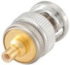 Coaxial Connectors (RF) - Adapters -- 1868-1427-ND