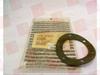 INGERSOLL RAND 39496591 ( GASKET IR85 INLET ) -Image