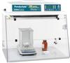 Type A Enclosure -- PowderSafe™ AC705 -Image
