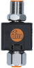 Temperature transmitter ifm efector TP9237 -Image