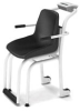 Chair Scale -- 540-10-1