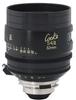Cooke S4/i 32mm, T2.0 Prime Lens -- CKE 32i
