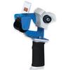 "2"" Comfort Grip - Carton Sealing Tape Dispenser -- TDCG2 -- View Larger Image"