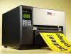 TTP-384M Industrial Bar Code Printer -- TTP-384M