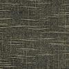 Dark Taupe Vinyl Upholstery Fabric -- CN-203