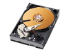 Axiom Desktop Bare - hard drive - 80 GB - EIDE -- A0516732-AX - Image