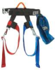 CMCRescue ProSeries Lifesaver Victim Harness, Class II -- sf-19808398