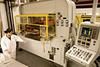 Biomedical Polymers, Inc. - Image