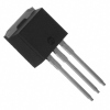 Diodes - Rectifiers - Arrays -- 40CTQ045-1-ND -Image