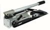 Hydraulic Wedge Jacks -- ZWF-32