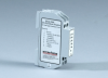DIN Rail Mount Signal Conditioner -- Model DMA