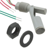 Float, Level Sensors -- 725-1155-ND -Image