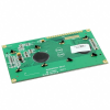 Display Modules - LCD, OLED Character and Numeric -- 1481-1223-ND