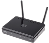 Wireless Access Points -- 8200201.0