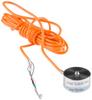 Force Sensors -- SEN-13331-ND -Image