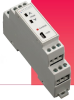 Smart Powered Strain Bridge / Load Cell Conditioner -- SEM1600B - Image