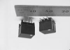 U-BUS/DNIC Input/Output Transformer -- TEW6175 Series
