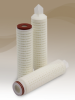 MicroVantage™ High Efficiency Filter Cartridge -- HCE Series -Image