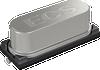 Crystal 10.0000MHZ 18PF SMD -- ECS-100-18-5PX-JES-TR - Image