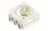 LED Lighting - White -- 475-3735-6-ND -Image