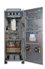 Magnetic Bearing Controller -- Chinook -Image