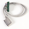 Digital Cable Connection Products -- 1492-CAB025W64 -Image