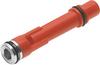 Vacuum generator cartridge -- VN-10-L -Image