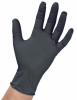 Showa-Best N-DEX Disposable Nitrile Gloves -- GLV109 -Image