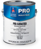 Pro Industrial™ Pre-Catalyzed Water Based Epoxy - Image