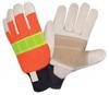 Kevlar Mining Gloves (1 Dozen) -- 1946