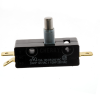 Snap Action, Limit Switches -- CH101-ND -Image
