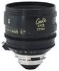 Cooke S4/i 27mm, T2.0 Prime Lens -- CKE 27i