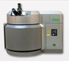 High Perf. Dispersive Raman Spectrometer -- NRS-3100