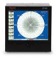 SmartView Data Acquistion Monitor -- SV180