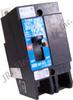 Cutler-Hammer/Westinghouse: GHB Circuit Breakers