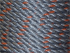 Rope -- SUPERPRO® POT WARP