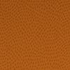 Harvest Vinyl Upholstery Fabric -- LX-706