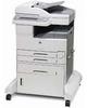 HP LaserJet M5035x MFP Mono Printer 11X17 35ppm -- Q7830A#BCC